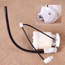 lexus is300 for sale tacoma compare prices on tacoma fuel pump online shopping buy low price
