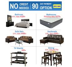 Bedroom Furniture Bundles Furniture Queen Saves You Green Katy Texas Houston Texas