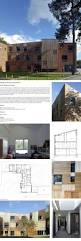 95 best russwood cladding images on pinterest architects