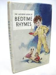 rare books collectible books u0026 2nd hand ladybird books stella