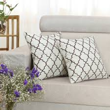 aliexpress com buy decorative pillows shell cushion covers poly