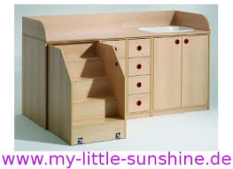 wickelkommode mit treppe wickelkommode mit treppe wickeltisch mit treppe für kindergarten