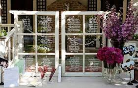 used wedding decorations for sale rustic wedding decorations for sale 16101