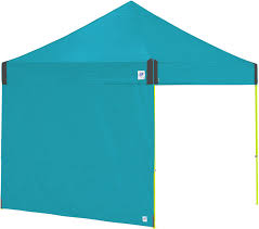 First Up Replacement Canopy by Canopies Screen Rooms U0026 Pop Up Tents U0027s Sporting Goods