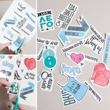 temporary tattoos diy diydry co