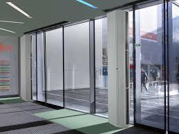 Air Curtains For Doors New Vertical Air Curtain