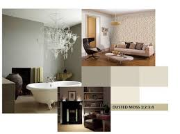 114 best dulux images on pinterest colors dulux grey and