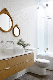 best 25 modern large bathrooms ideas on pinterest grey large