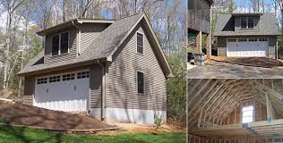 garages plus u2014 builder of custom garages new homes renovations