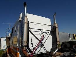 volvo white trucks for sale volvo wia salvaged truck cab for a 1994 gmc volvo white wiat for