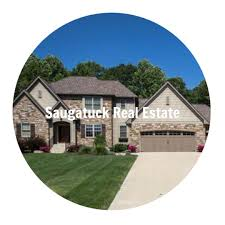 michigan homes resort and second homes specialist