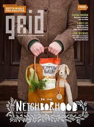 octoraro native plant nursery grid magazine december 2014 068 by red flag media issuu