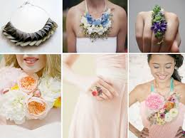 floral accessories floral accessories louisegeorgesyves