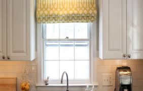 curtains interiors 3 woodhouse kitchen blinds u2013 version 2