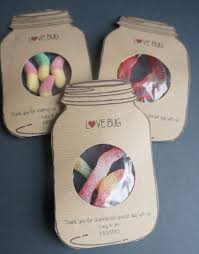 wedding favors for kids 7 wedding favours for your wedding guests stay at home
