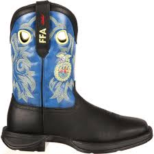 Images of Best Mens Western Boots