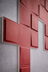best 25 soundproof panels ideas on pinterest soundproof foam decorative acoustical panels fono by gaber design marc sadler
