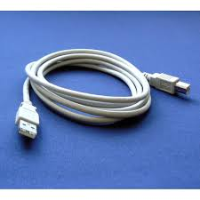 amazon com hp photosmart c4280 printer compatible usb 2 0 cable