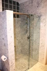 47 best shower screens images on pinterest white bathrooms white bathroom co willoughby shower screens vanites mirrors glass frameless sliding showers