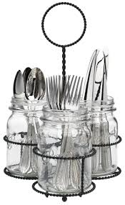 Flatware Tray Organizer The 25 Best Silverware Organizer Ideas On Pinterest Kitchen