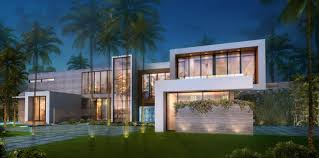 architecture amazing architecture firms miami good home design