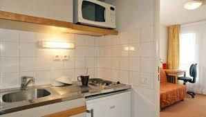 cuisine etudiante cuisine etudiante 100 images cuisine 20 modèles de kitchenettes