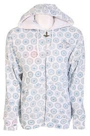 burton prem seals sleeper hoodie men u0027s altrec com