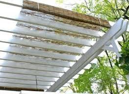 bamboo canopy nurani org
