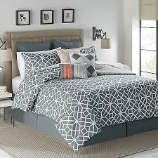 Best Place To Buy A Bed Set Bed Linen Buy Comfortes 2017 Collection Comfortis Flea Pill