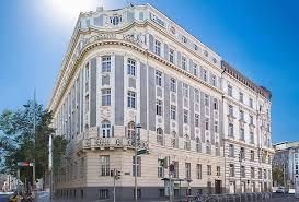 chambre de commerce franco autrichienne ccfa chambre de commerce franco autrichienne accueil
