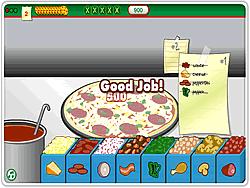 jeux de cuisine y8 pizza jouez en ligne sur y8 com