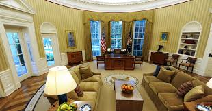 stunning 90 obama oval office decor design inspiration of obama u0027s
