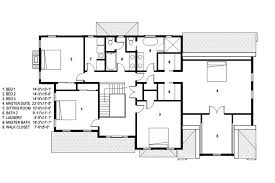 www houseplans com traditional style house plan 4 beds 2 50 baths 4279 sq ft plan