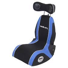 Zeus Gaming Chair Furniture Video Game Chair Walmart Gaming Chair X
