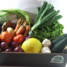imagenes gratis de frutas y verduras cestas frutas y verduras ecologicas de temporada envio gratis la