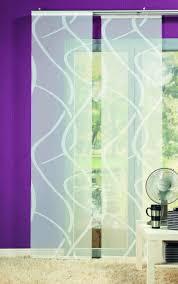 Schiebevorhange Wohnzimmer Modern Schiebevorhänge Günstig Rheumri Com