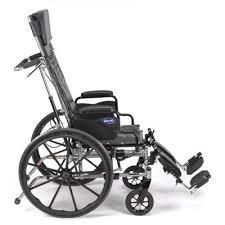 invacare tracer sx5 recliner wheelchair reclining wheelchair