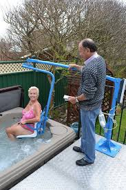 Disability Grants For Bathrooms 23 Best Stair Lifts And Other Lifts Images On Pinterest Stair