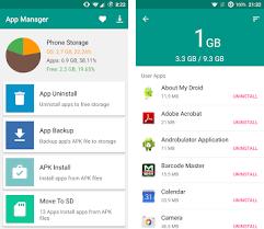 apk app manager app manager apk installer apk version 1 0 22