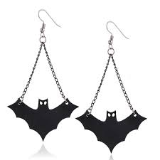 online buy wholesale halloween stud earrings from china halloween