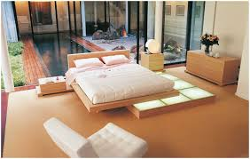 bedroom awesome room designs for teenage guys tjihome the best