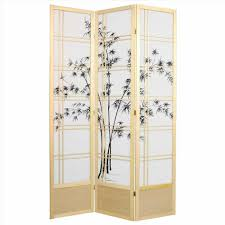 Room Divider Screens Amazon - 100 used room dividers used office room dividers