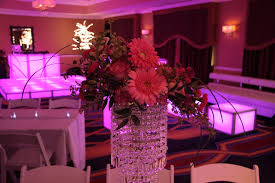 Decorations For Sweet 16 Image Gallery Sweet 16 Event