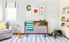 Vintage Baby Nursery Decor by In The Nursery With What U0027s Up Moms U0027s Brooke Mahan Project Nursery