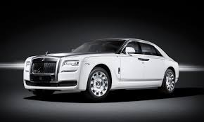 2018 rolls royce phantom engine reviews release date and
