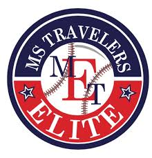 Mississippi Travelers images Grand slam sports tournaments baseball ms travelers elite 9u a png