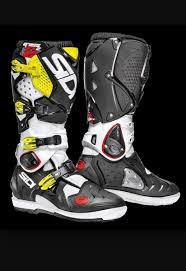 fox instinct motocross boots boots instincts crossfires sg12 u0027s moto related motocross