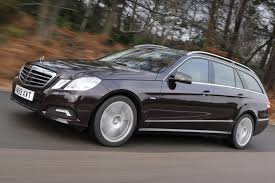 used mercedes e class review 2010 2016 what car