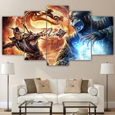 Wall Art Paintings For Living Room Art Paintings Abstract Promotion Shop For Promotional Art