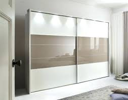 Closet Door Installers How Much To Replace Bedroom Door Mirror Closet Doors Sliding Door